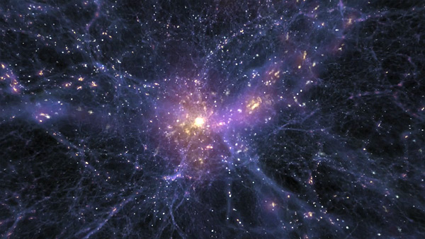 mysteries-of-a-dark-universe