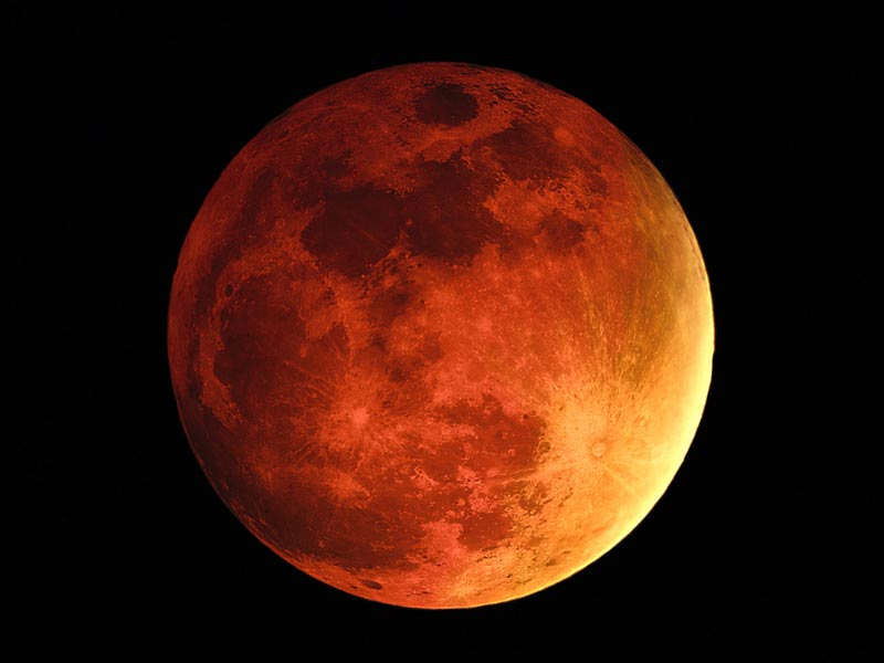 blood_moon_03_05_151