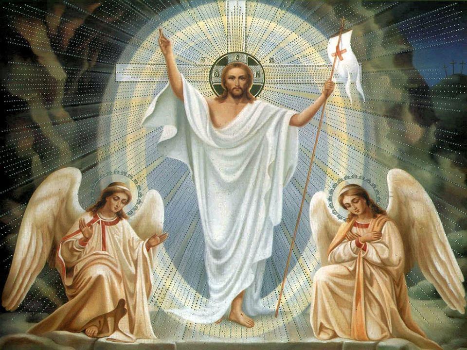 risen-jesus-victorious1.jpg