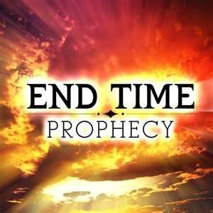 end-times (1)