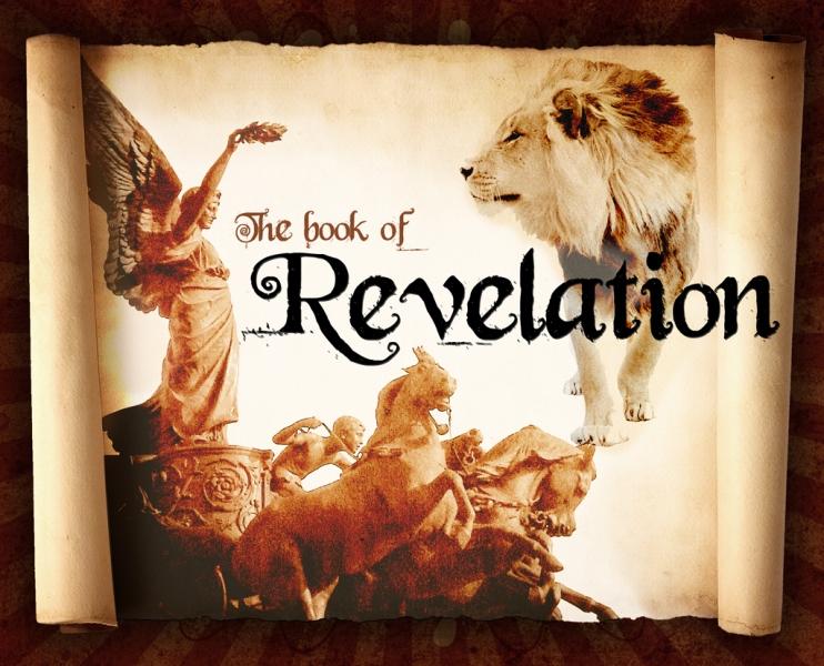 revelation-cover