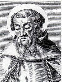 200px-Saint_Irenaeus