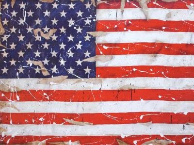 american-dream 2