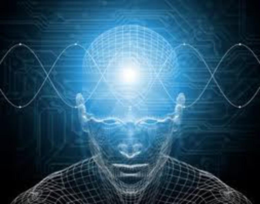 human-consciousness-1