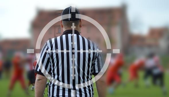 Texas-football-players-accuse