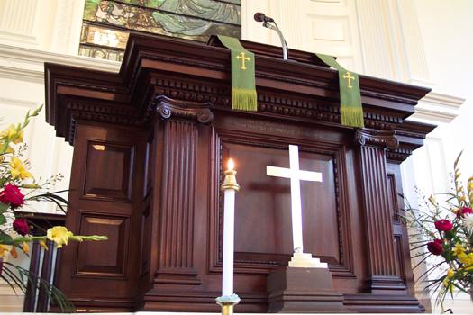 pulpit1