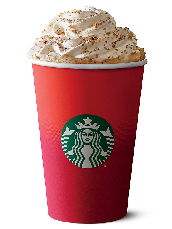 starbucks-red-cup-600×800