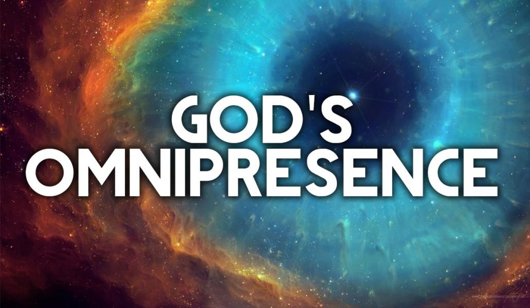 gods-omnipresence-1030×600