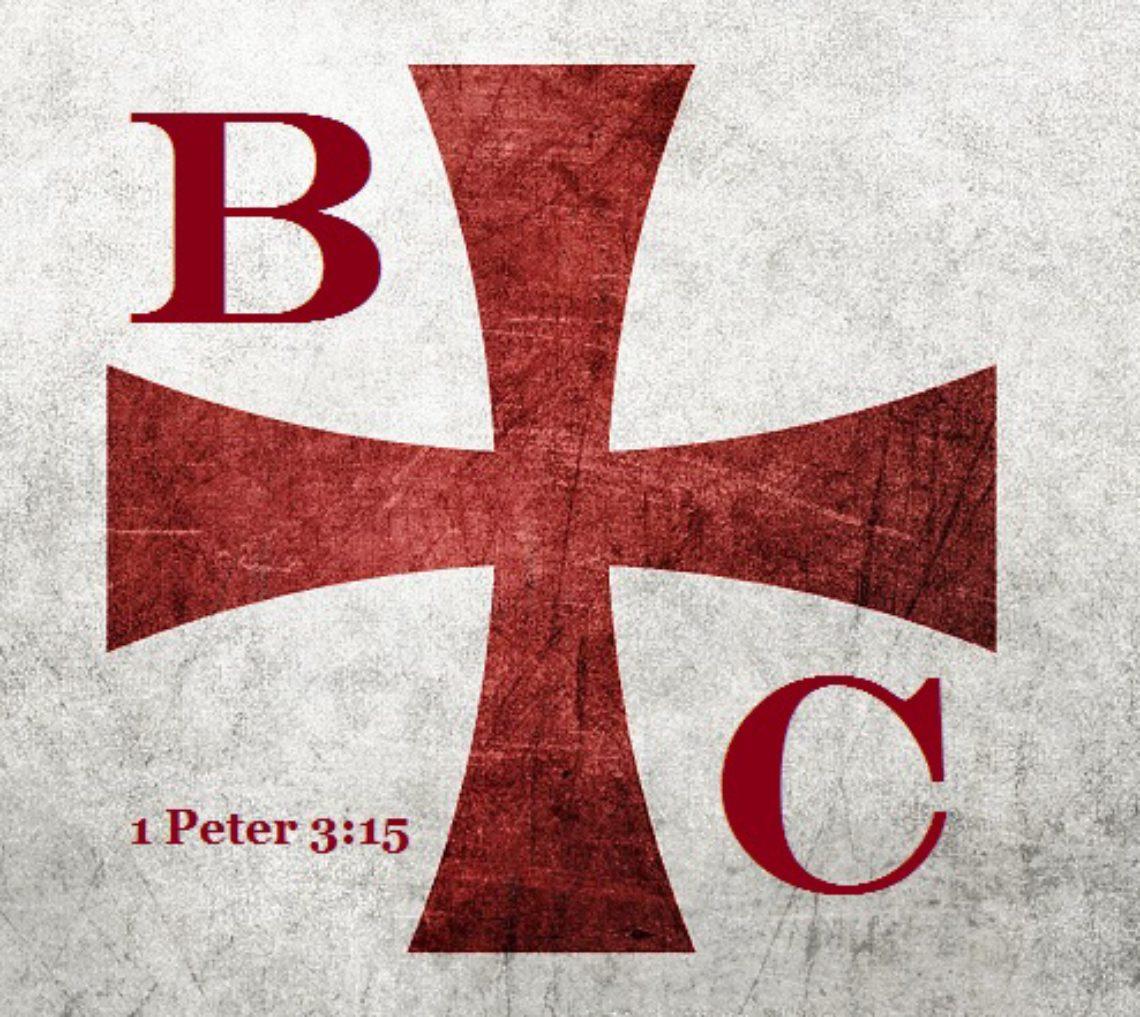 cropped-bellator-christi-logo-14-1.jpg