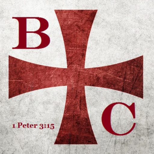 Bellator Christi