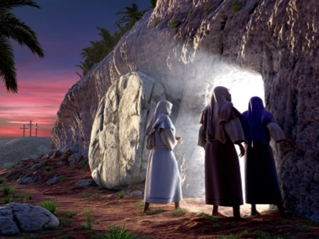 resurrection-of-jesus_christ_