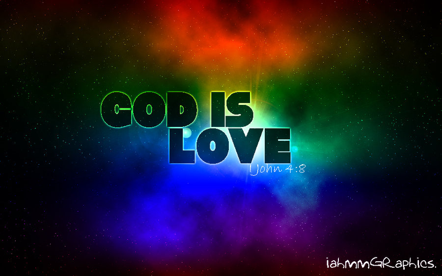 god_is_love_by_wawaw1111-d52cuc6