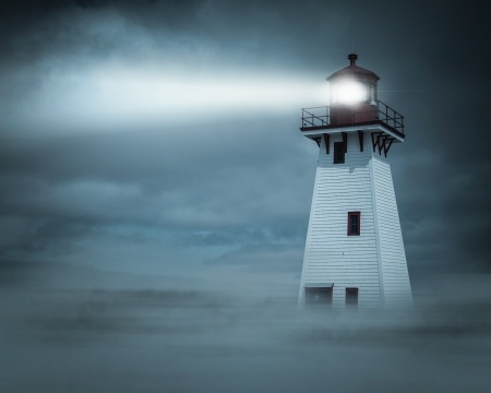 lighthouse_fog