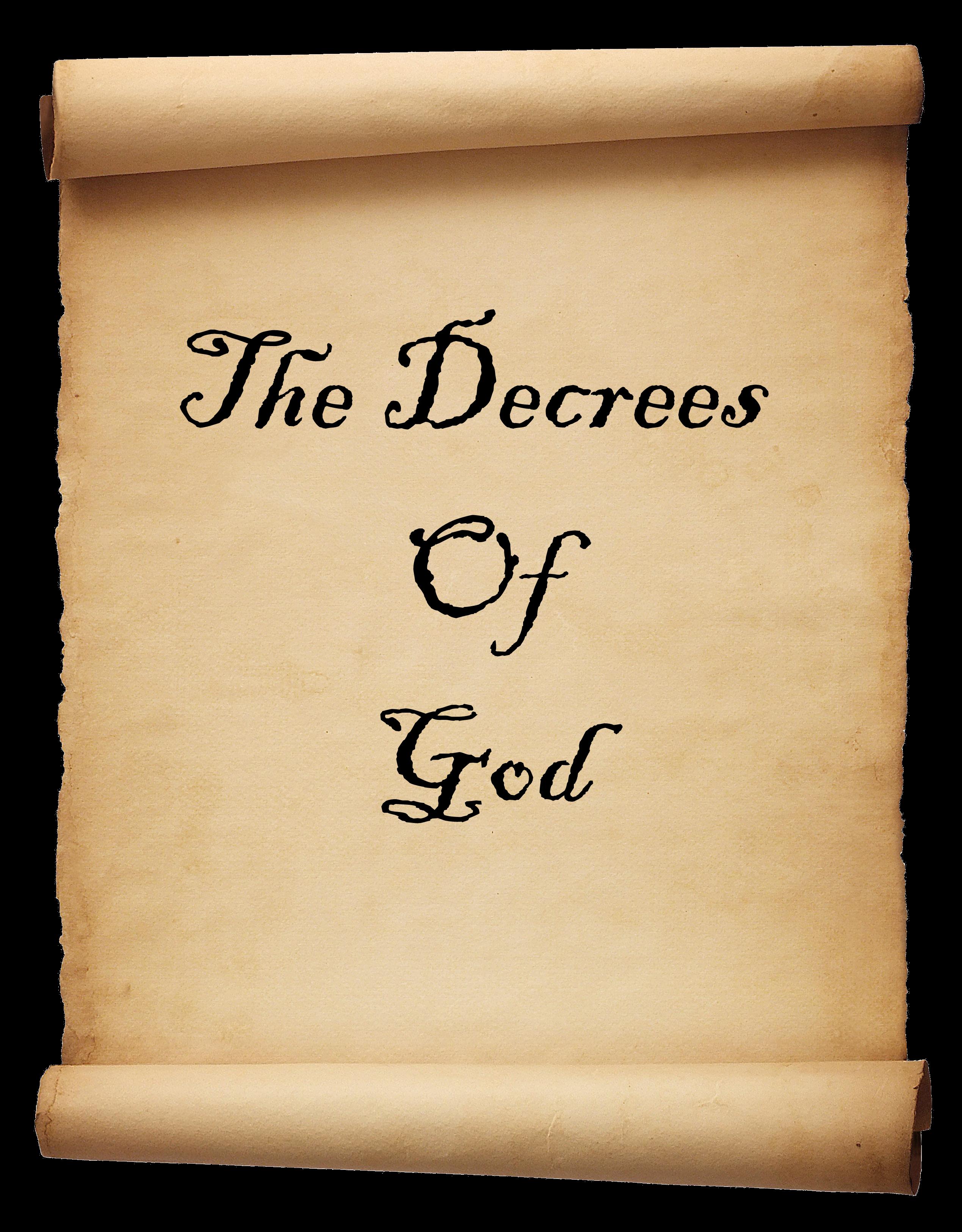 the-decrees-21
