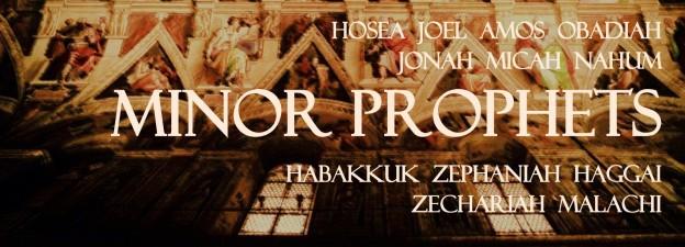 minor-prophets-624×225