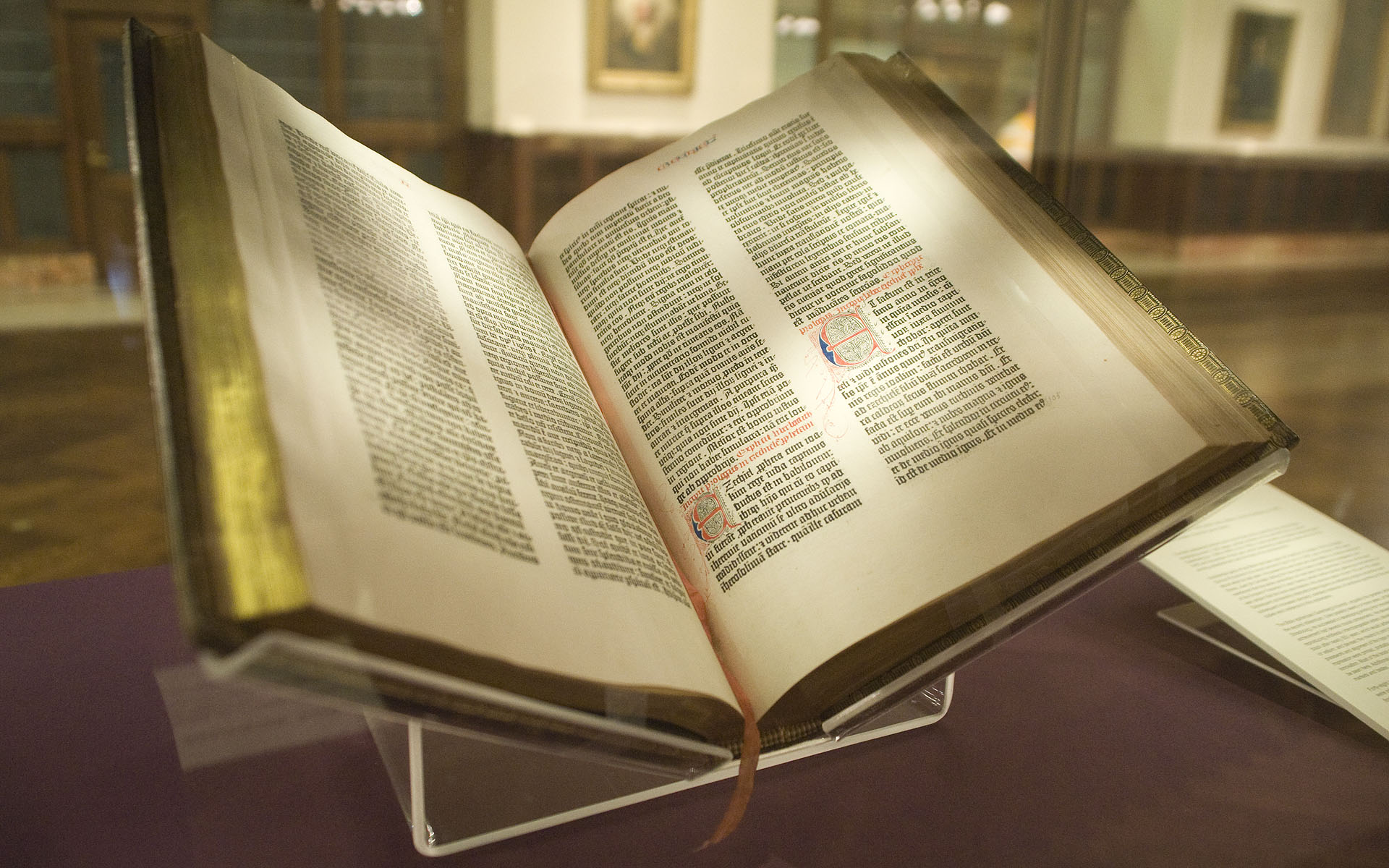 gutenberg_bible-_lenox_copy-_new_york_public_library-_2009-_pic_01