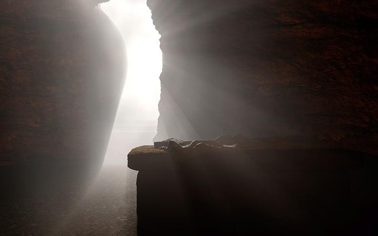 jesus-tomb-resurrection-778×485