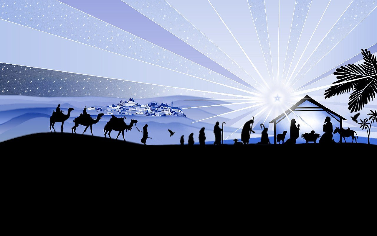 vector_christmas_nativity_1280x800