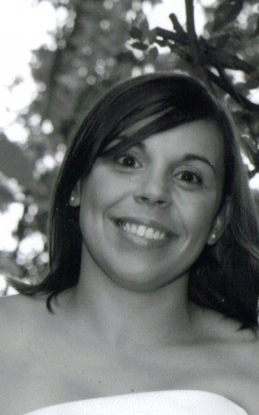 Amanda Lanier