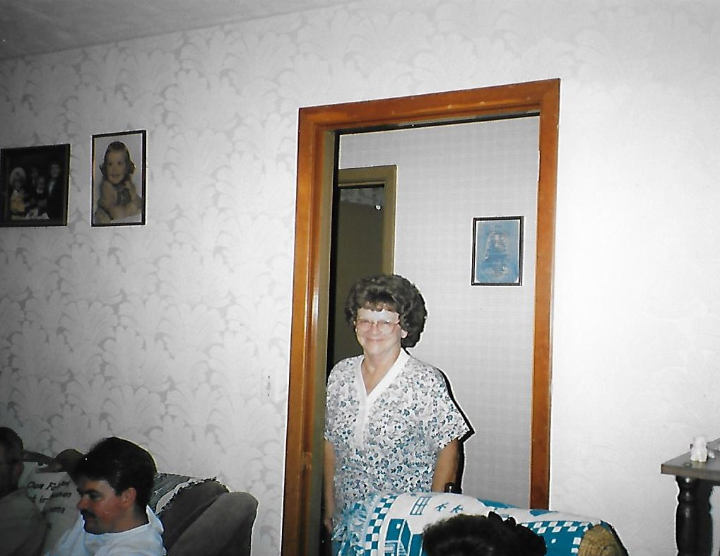 Mildred Sisk (2)