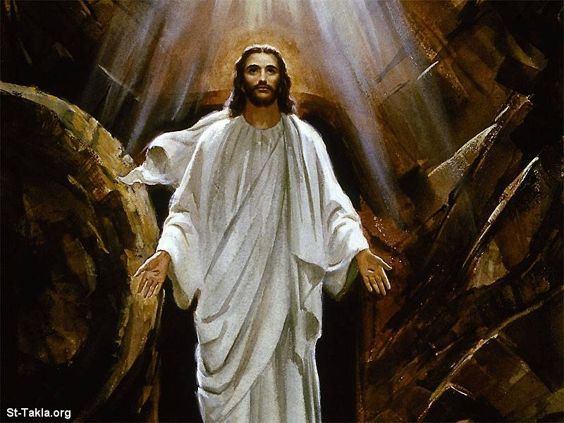 https://bellatorchristi.com/wp-content/uploads/2017/04/Resurrection-of-Jesus.jpg