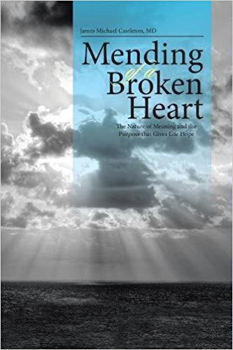 Mending of a Broken Heart