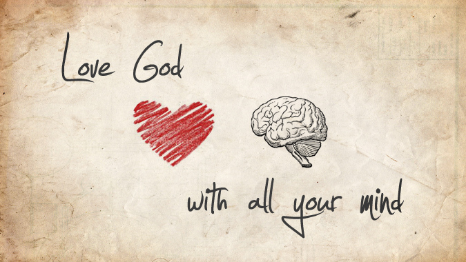 love-god-with-your-mind