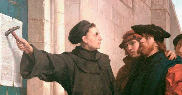 95-theses-620×324