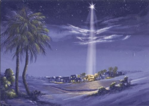 Bethlehem-Ephrathah-Micah-5