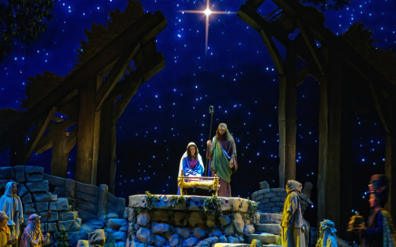 Christmas Jesus Birth Images.When And What Time Was Jesus Born Bellator Christi