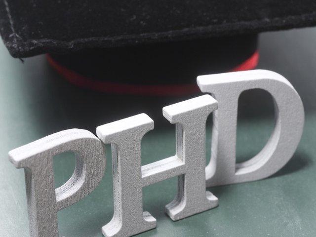 PhD_Preparing_for_your_PhD.jpg.640x480_q85_crop-center