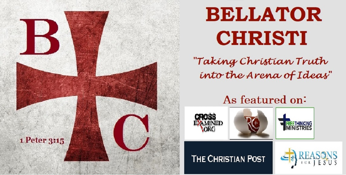 Podcast 122917 Message Prophetic Ghosts Of Christmas Past And