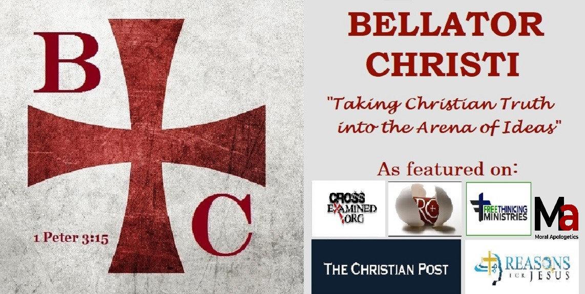 Podcast) CSB Study Bible vs  ESV Study Bible and Engaging